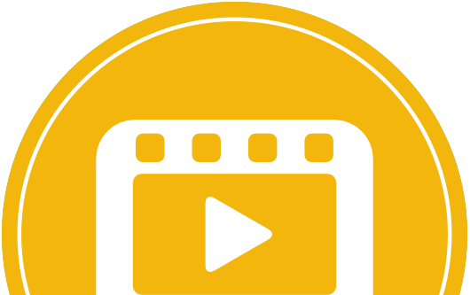 enCode Corporate Video Services Icon